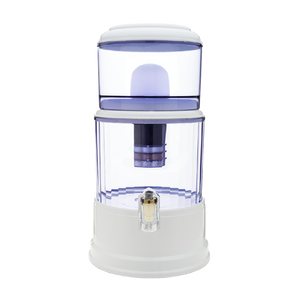 Purinize Pro-5 10L Water Filter