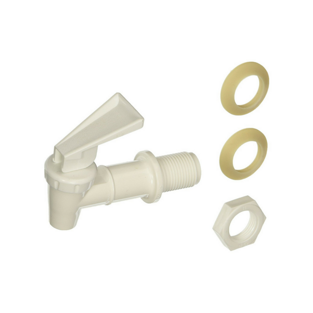 PURINIZE® Replacement Spigot