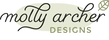 Molly Archer Designs
