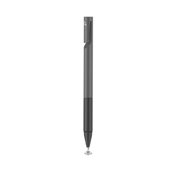 Adonit MINI 4 a Basic But Affordable Disc Stylus