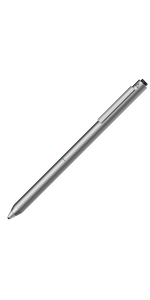 Adonit Dash 3 stylus | Works with iOS and Android devices