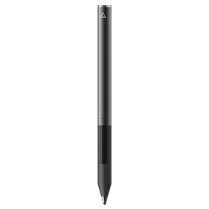 Adonit Pixel Pressure Sensitive iPad Stylus