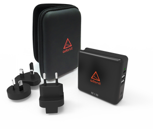 Adonit Wireless TravelCube
