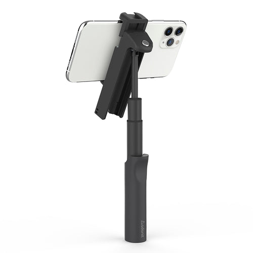 Adonit V-Grip | The Best Selfie Grip for All Smartphones