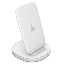 Load image into Gallery viewer, Adonit Fast Wireless Charging Stand