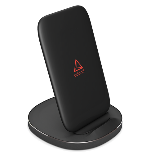 Adonit Fast Wireless Charging Stand