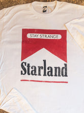Load image into Gallery viewer, Smokin Starland Tee