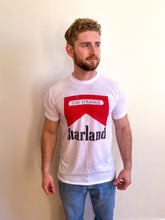 Load image into Gallery viewer, Smokin' Starland Tee