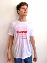 Load image into Gallery viewer, Have A Strange Day Tee