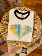 Load image into Gallery viewer, Starland Spark Tee