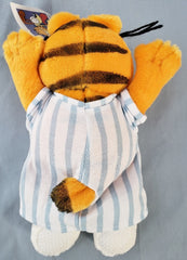 "Garfield  ""Hug"" Plush"