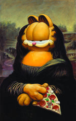 Mona Pizza
