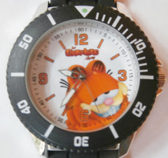 "Garfield Watch ""Garfield Show"""