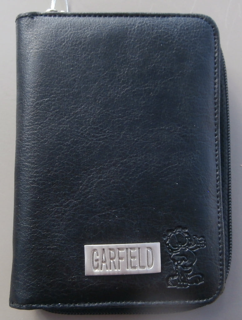 Garfield Wallet