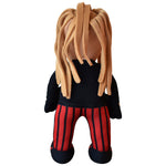 """The Fiend"" Bray Wyatt - WWE - Plush Figure"