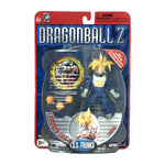 S.S. Trunks - Dragon Ball Z - Series 6 - Action Figure