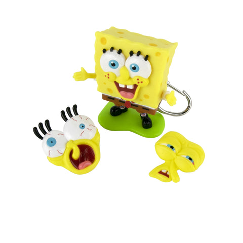 Spongebob SquarePants - World's Coolest Meme Figure