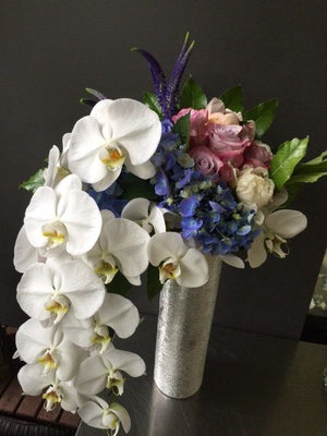 shop.balconi.ca Vase Arrangement Elegance