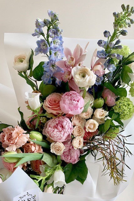 shop.balconi.ca Bouquet Bellisimo