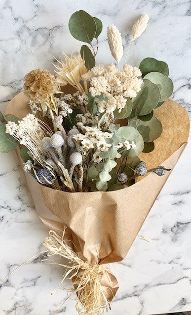 shop.balconi.ca Dried Bouquet The Outsiders