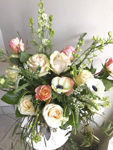 shop.balconi.ca Bouquet Sweetest Thing