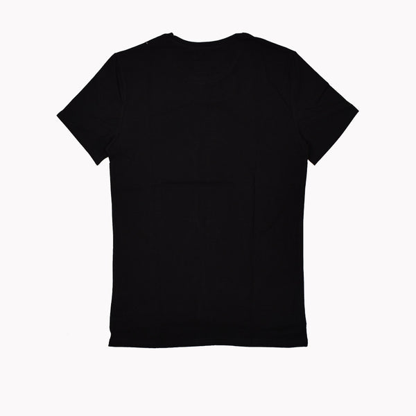 Georgio's Basic T-Shirt GE01 - Georgios Clothing Store