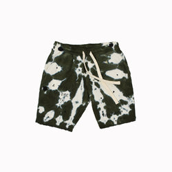 Strivers Row Lejune Shorts 591-3125-WH - Georgios Clothing Store