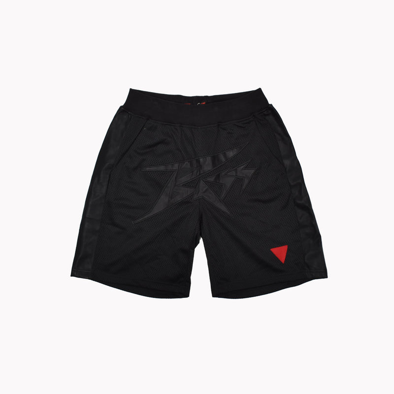 Bass Boxer Shorts RB3008-WH