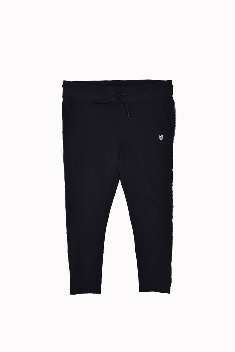 Cult of Individuality Jogger Sweatpants 68B7-PK75A-WH - Georgios Clothing Store