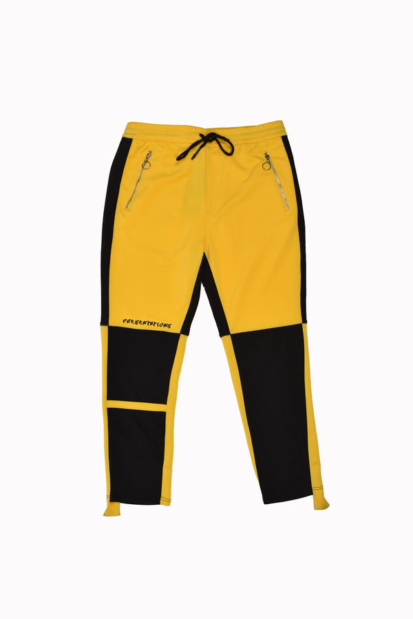 Konus Easton Track Pants 61290-WH - Georgios Clothing Store