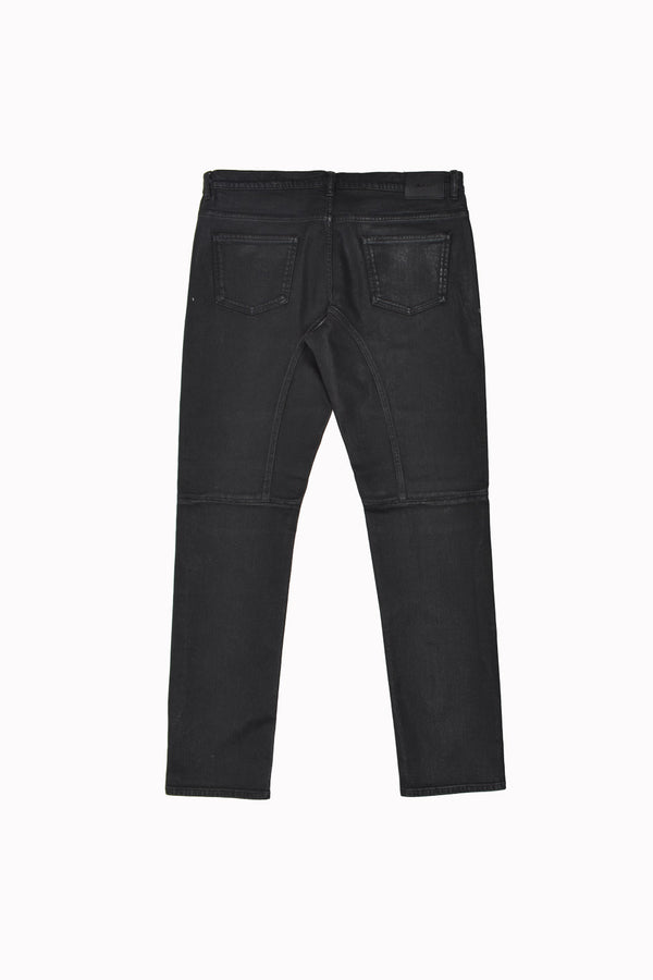 Belstaff Elmbridge Waxed Denim 71100208-D64-WH