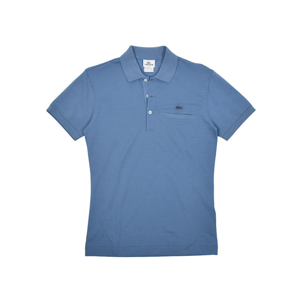 Lacoste Polo Shirt PH8332-51 - Georgios Clothing Store