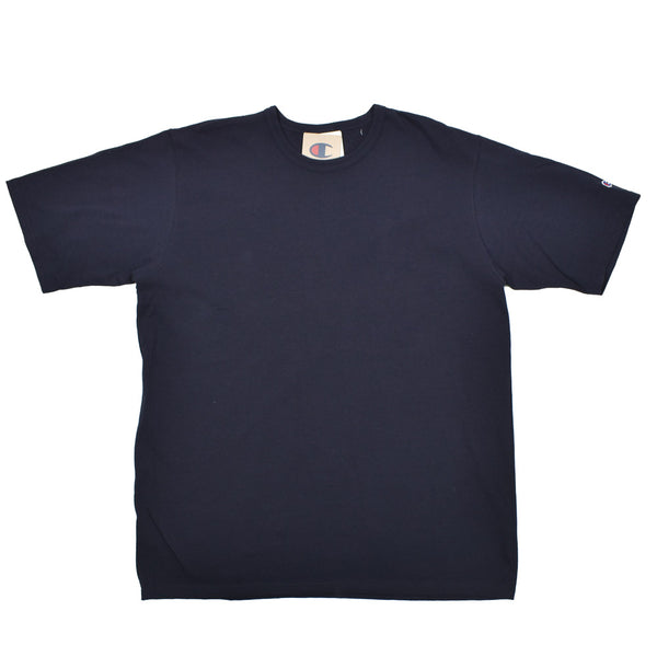 Champion Heritage T-Shirt GT19-WH - Georgios Clothing Store