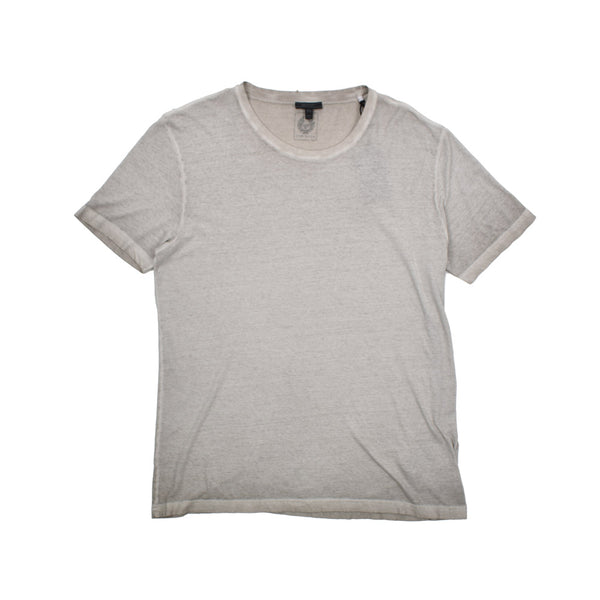 Belstaff Loose Fit T-Shirt 71140149-J61 - Georgios Clothing Store