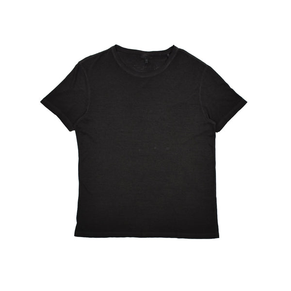 Belstaff Loose Fit T-Shirt 71140149-J61 -WH