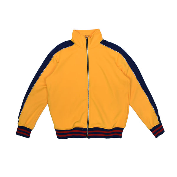 Karter's Collection Track Jacket  -WH