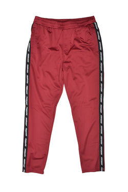 NXP Legacy Trackpants NP180758 -WH
