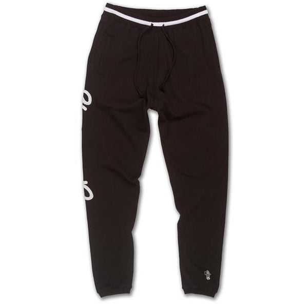 STRIVERS ROW SWEATPANTS 511-2100 - Georgios Clothing Store