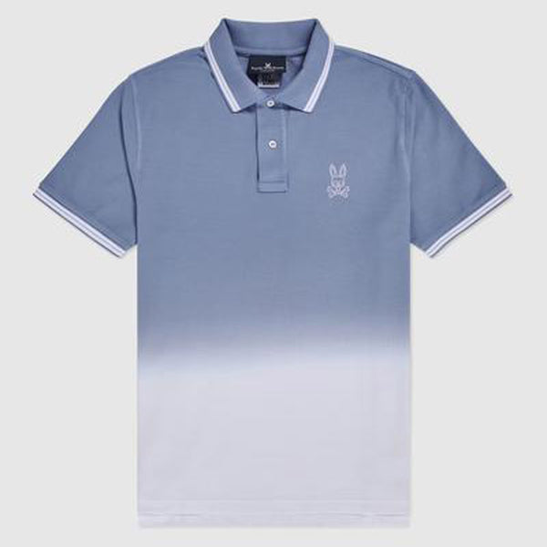 PSYCHO BUNNY POLO B6K103N1PC - Georgios Clothing Store