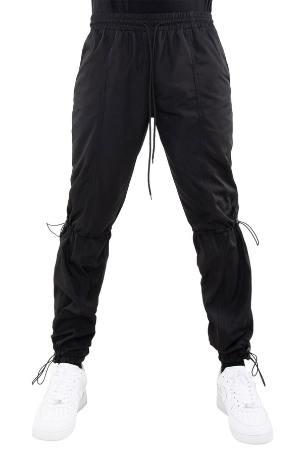 EPTM TRACK PANTS EP9743 - Georgios Clothing Store