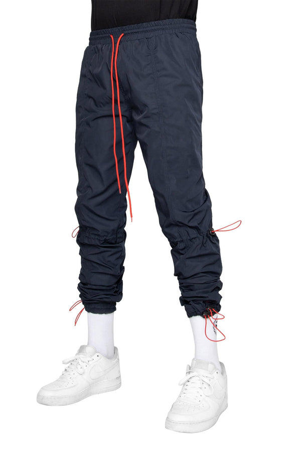EPTM TRACK PANTS EP9853 - Georgios Clothing Store