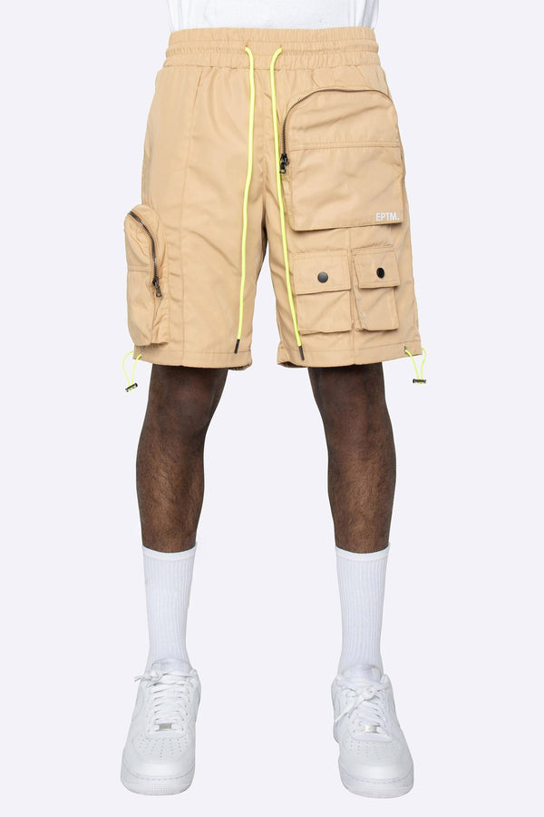EPTM CARGO SHORTS EP9909 - Georgios Clothing Store