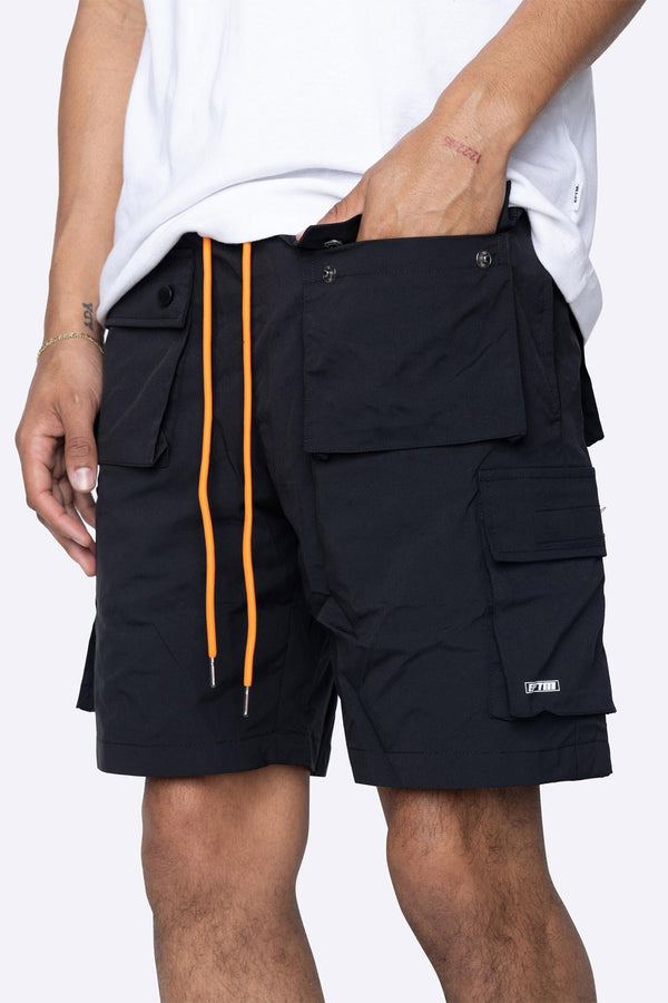 EPTM CARGO SHORTS EP9911 - Georgios Clothing Store