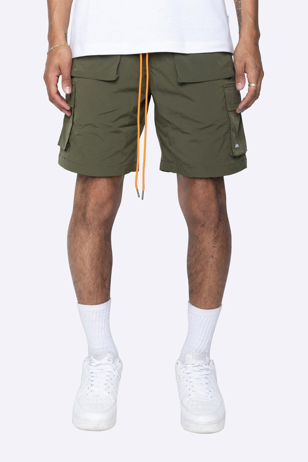 EPTM CARGO SHORTS EP9915 - Georgios Clothing Store