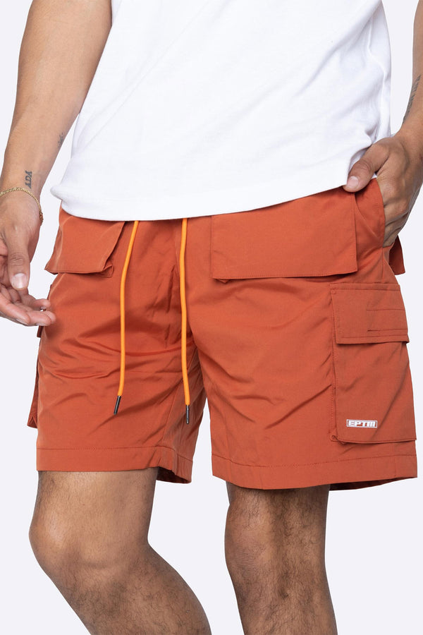 EPTM CARGO SHORTS EP9916 - Georgios Clothing Store