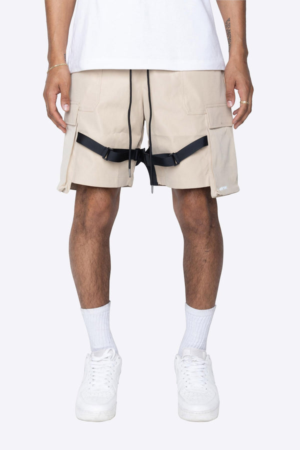 EPTM CARGO SHORTS EP9953 - Georgios Clothing Store