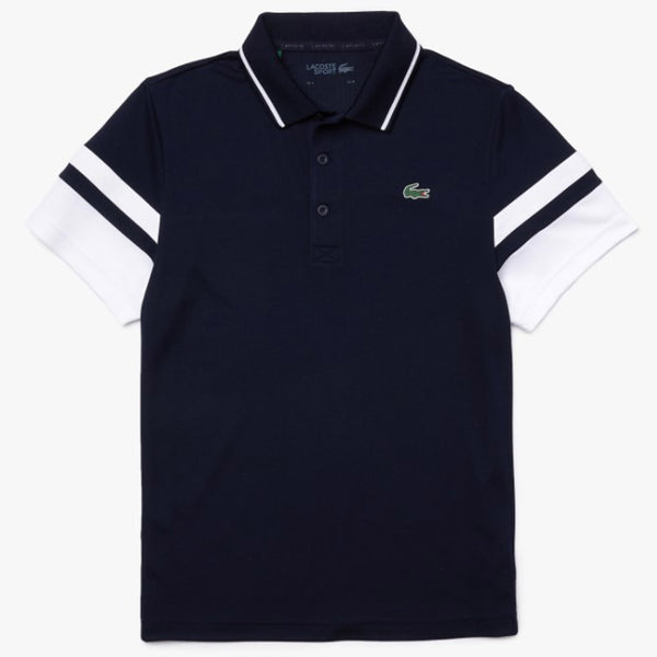 LACOSTE POLO DH9681-51 - Georgios Clothing Store