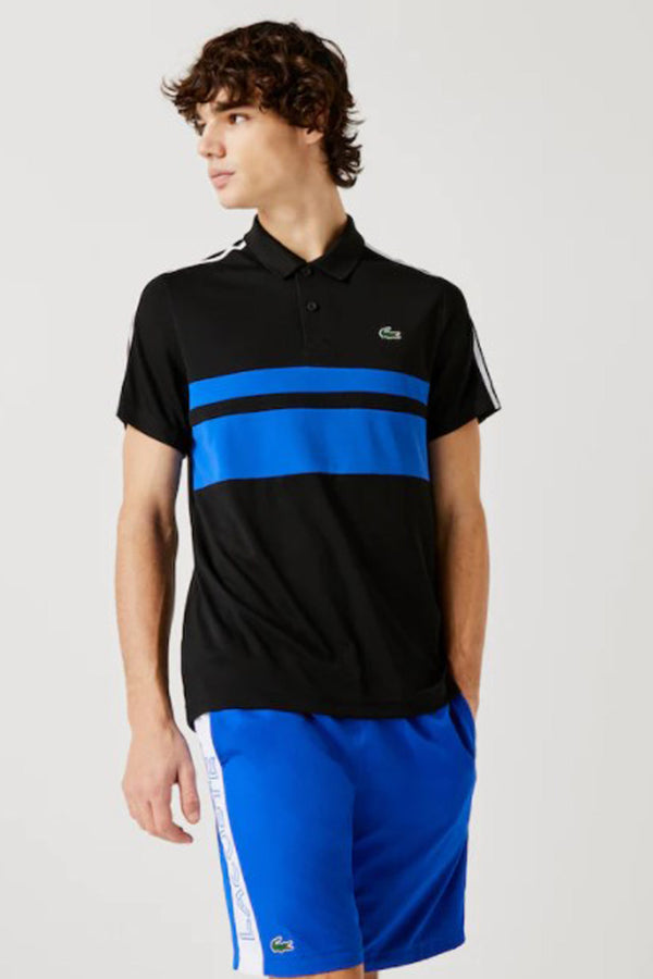 LACOSTE POLO DH9605-51 - Georgios Clothing Store