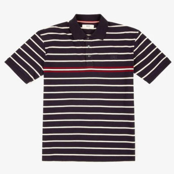 BALLY POLO 6237584 - Georgios Clothing Store