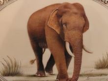 Load image into Gallery viewer, Elephant Painting